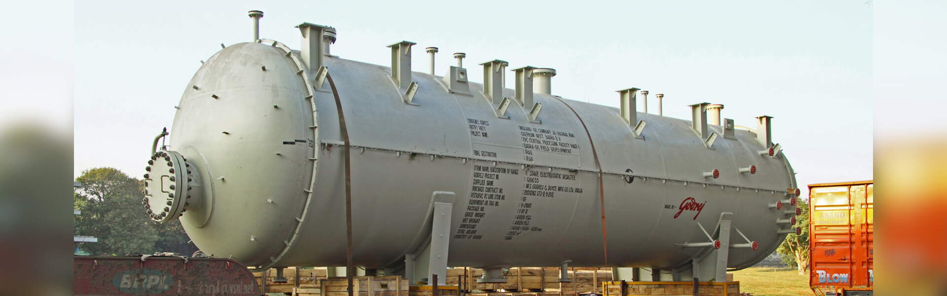 Pressure-Vessels-upstream