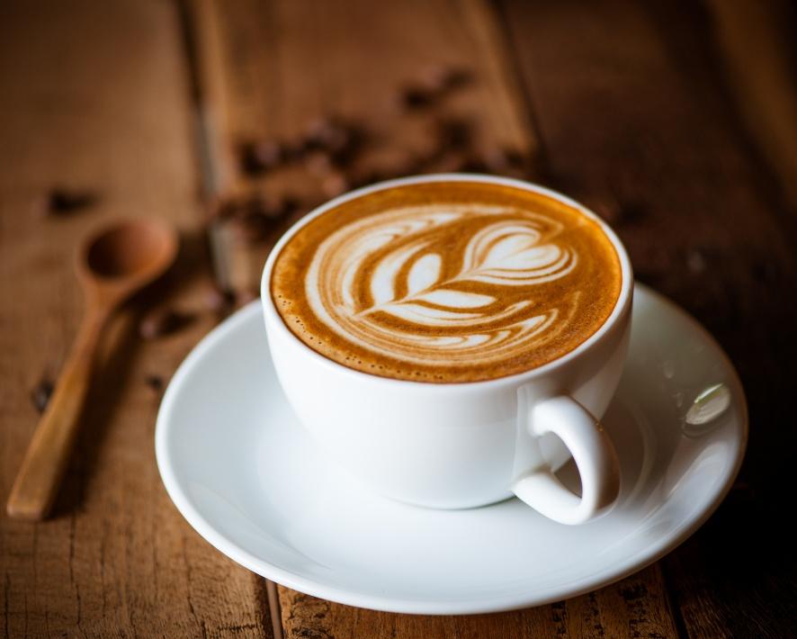 D-lite-coffee