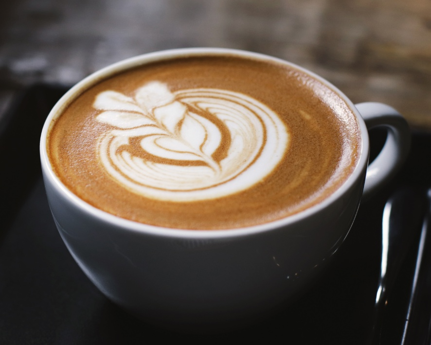 Classic-coffee