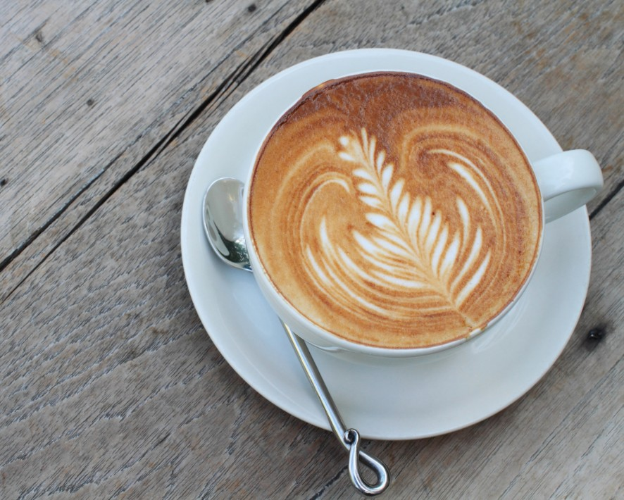 D-sire-coffee