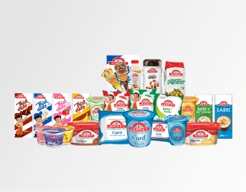 Creamline-Dairy-Products