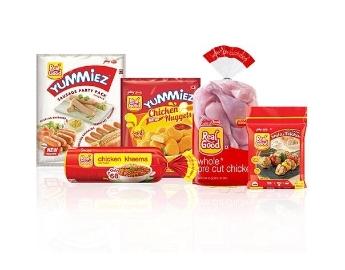Godrej-Tyson-Foods