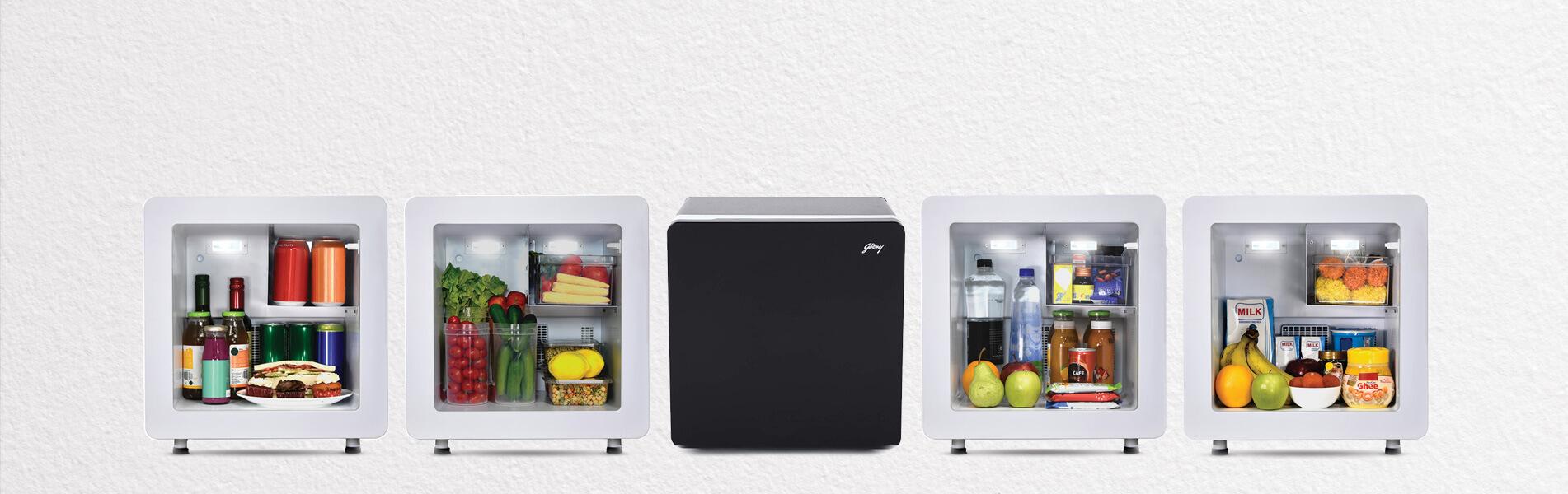 Personal-Food-Beverage-Cooler