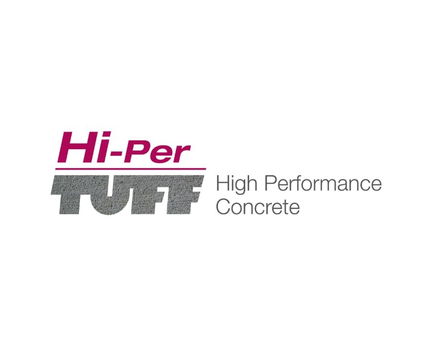 HiPerTuff