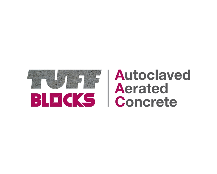 TUFFBLOCKS-AAC