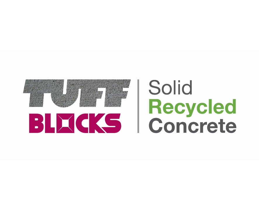 TUFFBLOCKS-Solid-Recycled-Concrete