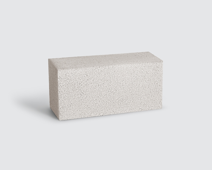 TUFFBLOCKS-Solid-Recycled-Concrete.