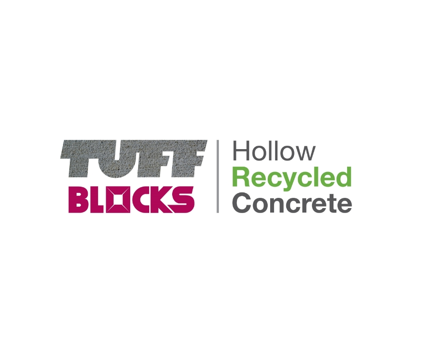 TUFFBLOCKS-Hollow-Recycled-Concrete