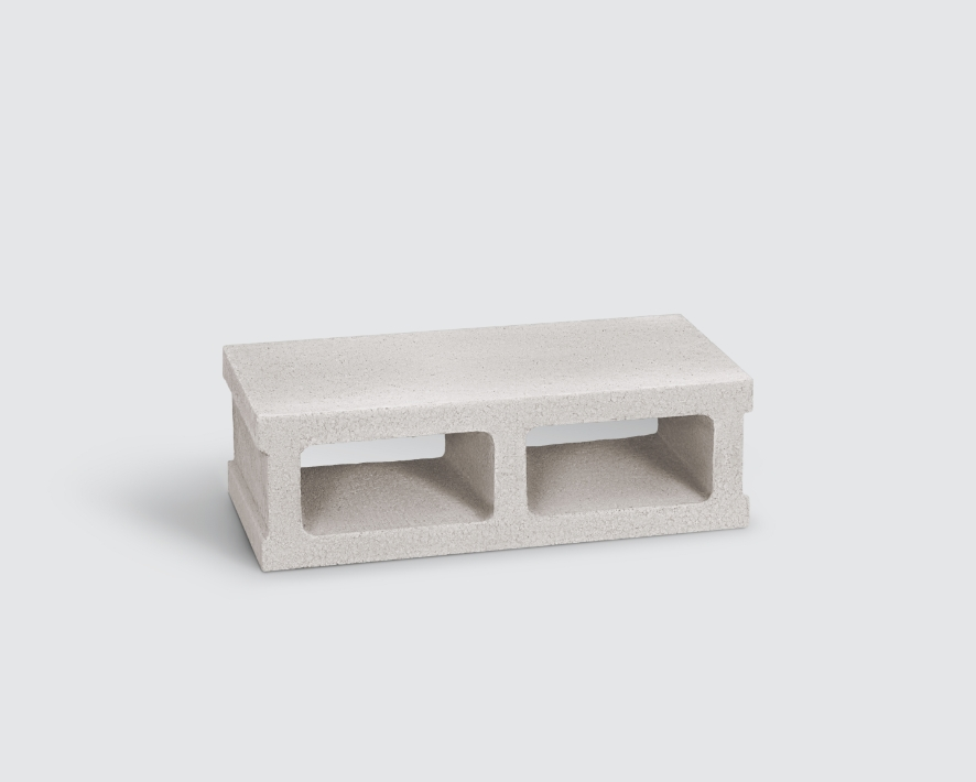 TUFFBLOCKS-Hollow-Recycled-Concrete.