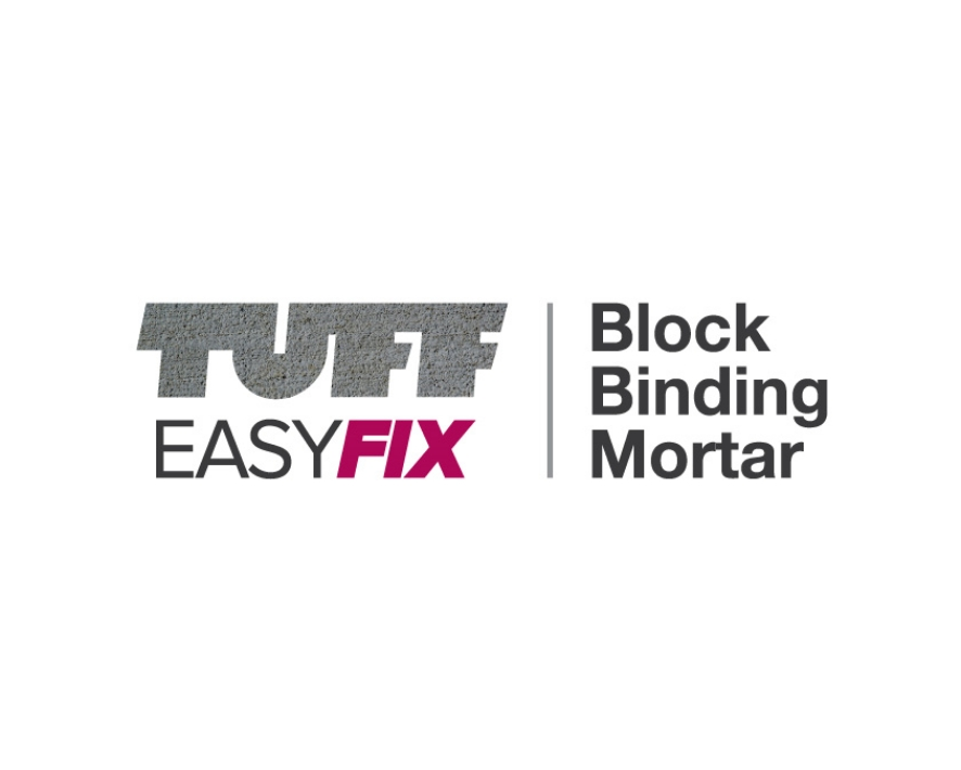 Tuff-Easy-Fix