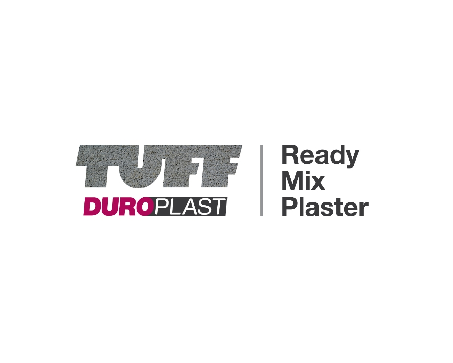 TUFF-Duroplast