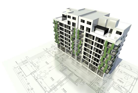 MEP-Design-Consultancy
