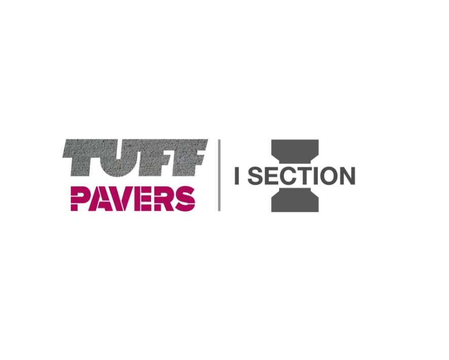 TUFF Pavers ISection 1