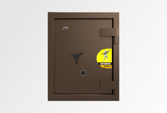 Defender-Aurum-NX-Safes