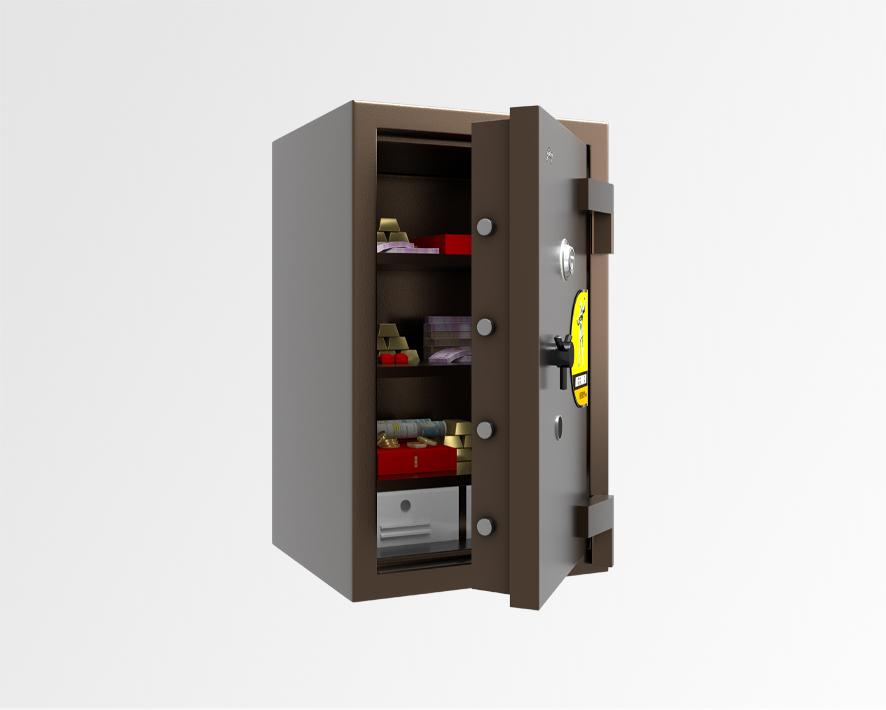 Defender-AurumNX-Safes.1