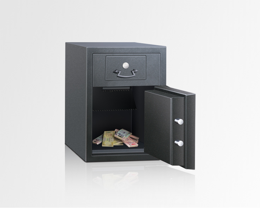 Matrix-Depository-Safes.