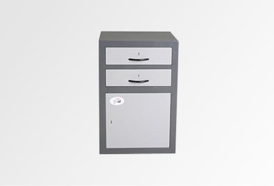 D-Tel-Plus-Depository-Cabinet
