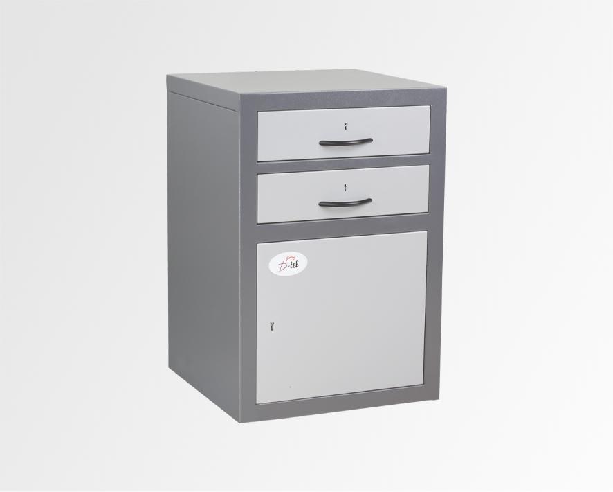 D-Tel-Plus-Depository-Cabinet.