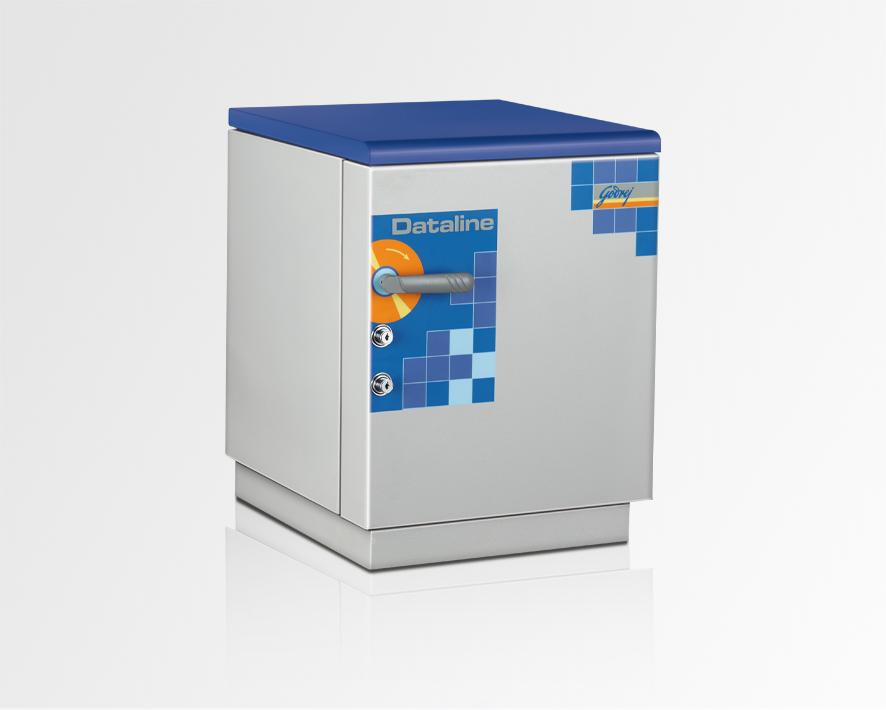 Dataline-DataSafes