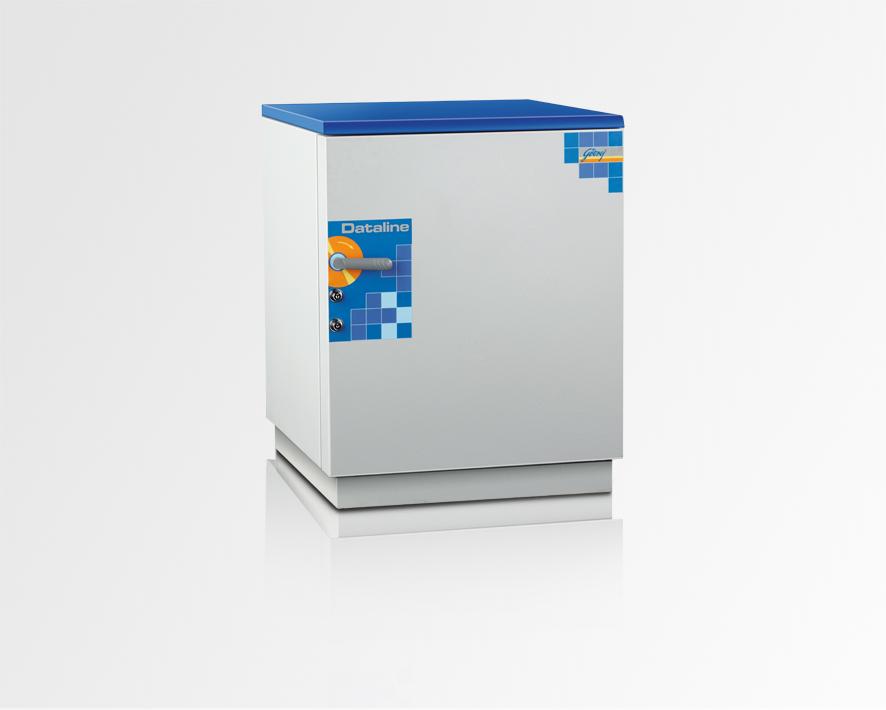 Dataline-DataSafes2