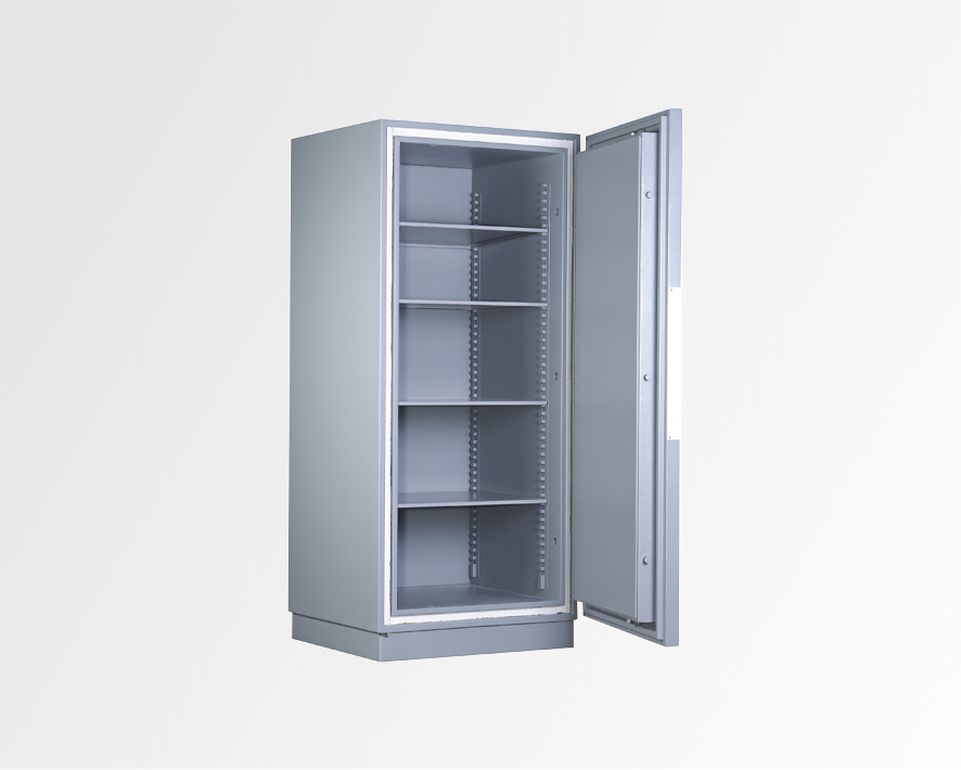 Fire-Resisting-Record-Cabinet.1