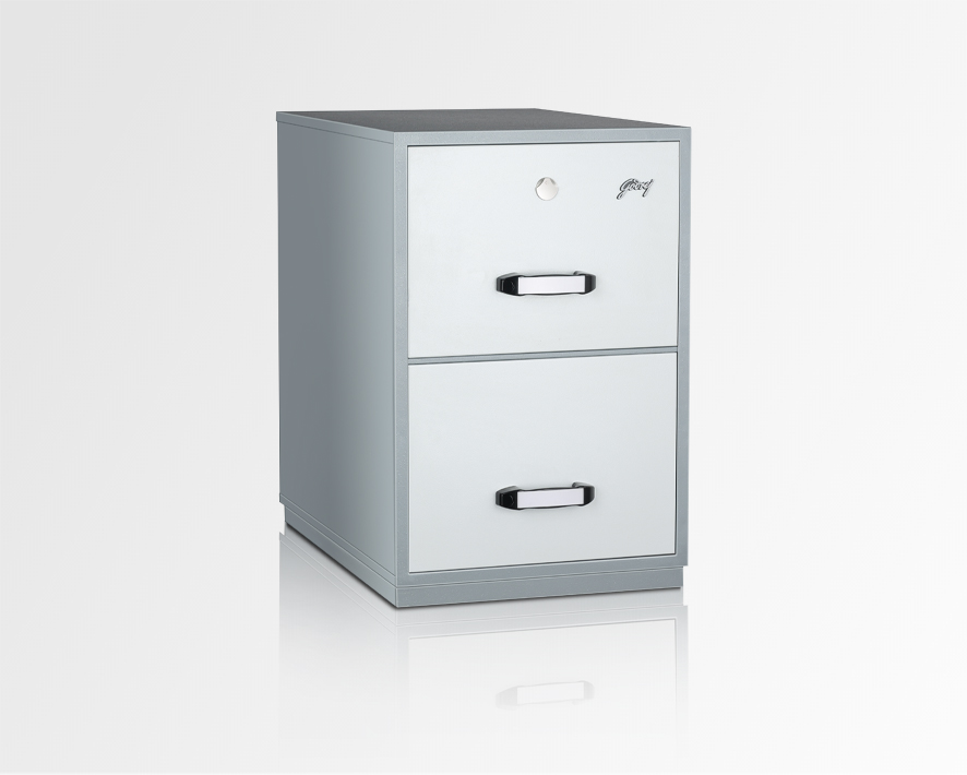 Fire-Resisting-Filing-Cabinet.1