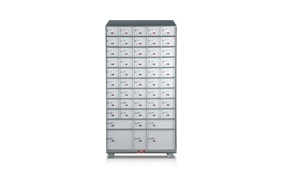 Safe-Deposit-Locker-Cabinets