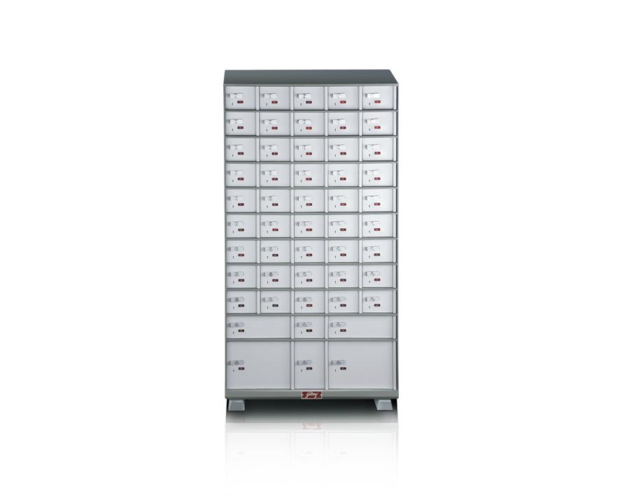 Safe-Deposit-Locker-Cabinets.