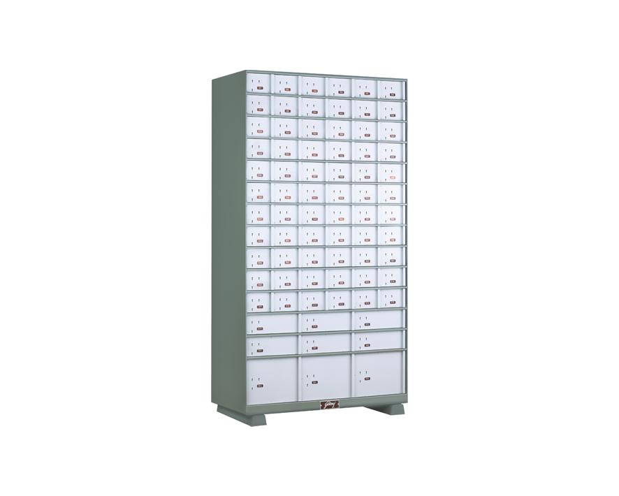 Safe-Deposit-Locker-Cabinets.1