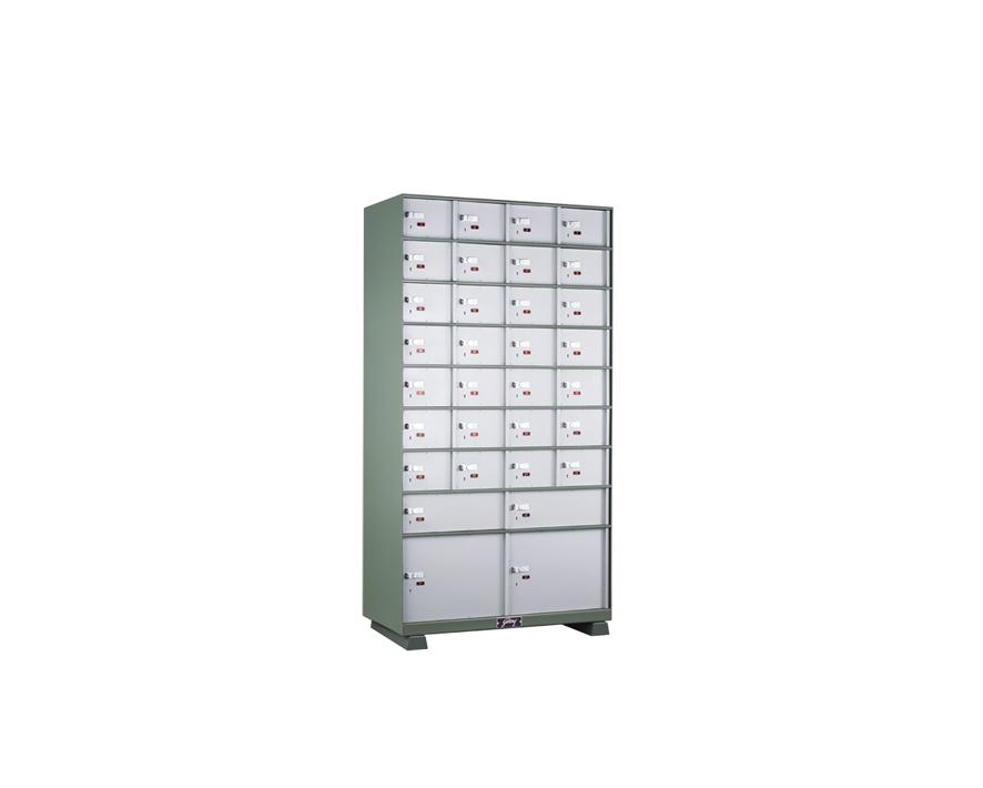 Safe-Deposit-LockerCabinets