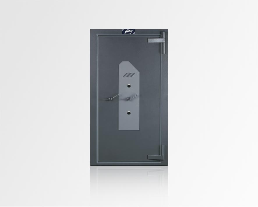 Defender-Plus-Strong-Room-Doors
