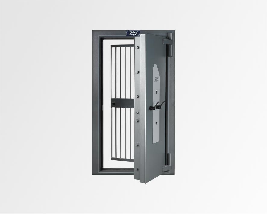 Defender-Plus-Strong-Room-Doors.