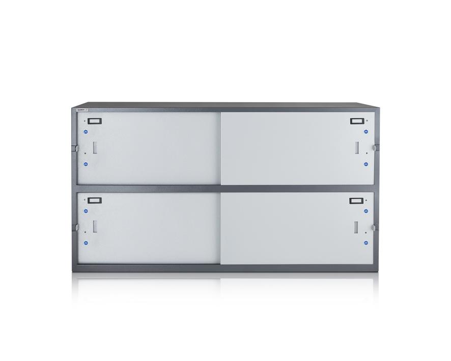 Currency-Bin-Cabinets