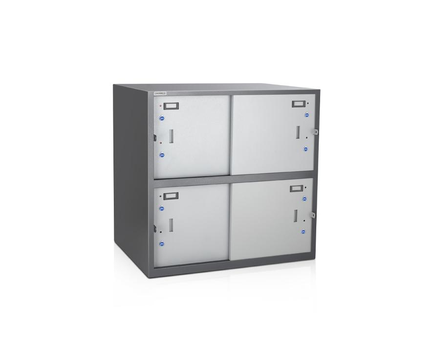 Currency-Bin-Cabinets.