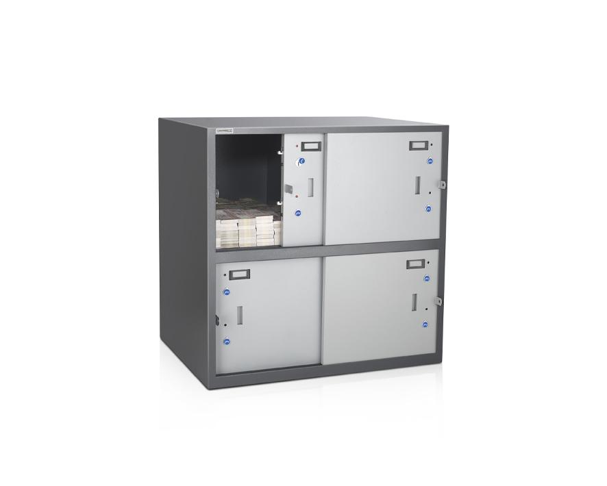 Currency-Bin-Cabinets.2