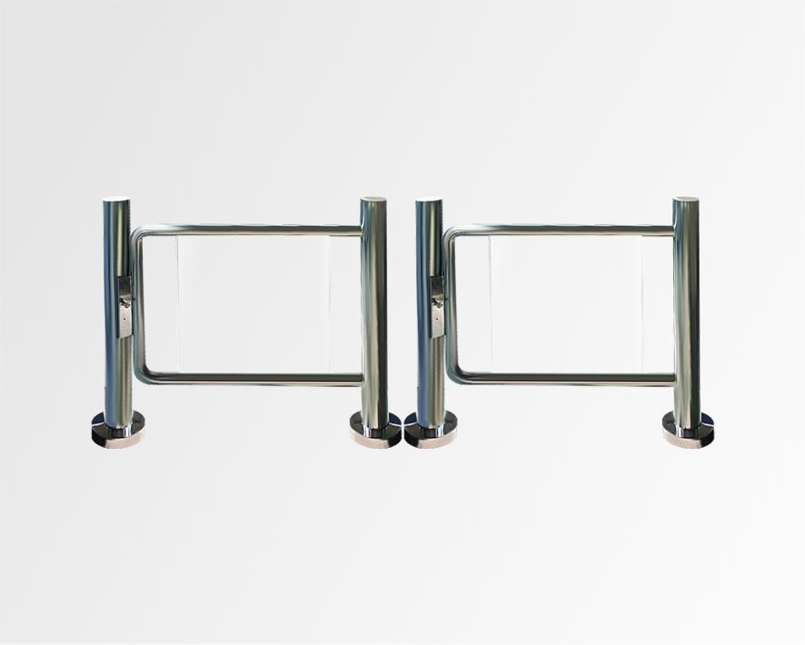 Vigiguard-Plus-Manual-Swing-Gate