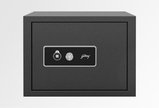 NX-Pro-Key-Lock-20L