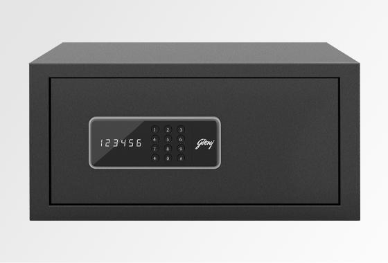 NX-Pro-Digital-25L