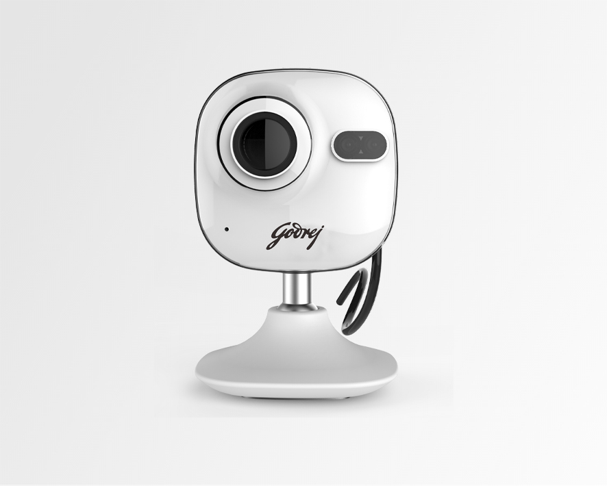 EVE-Home-Cams-Mini-P-T-and-Cube