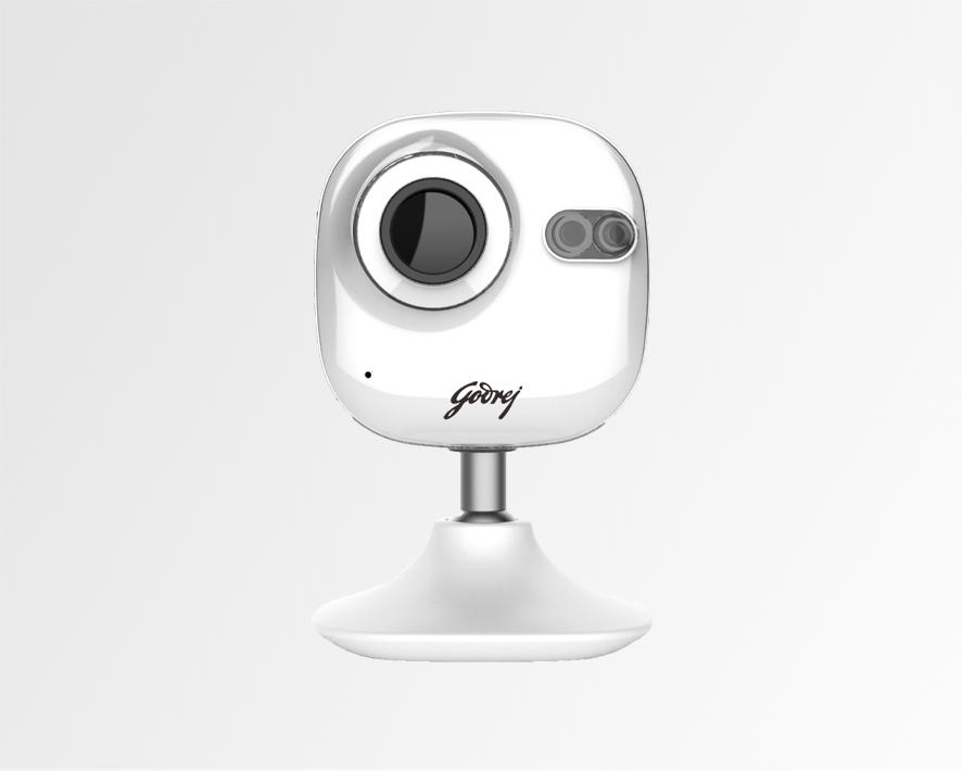 EVE-Home-Cams-Mini-P-T-Cube