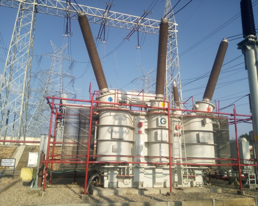 AIS-Substation-upto-765-kV.