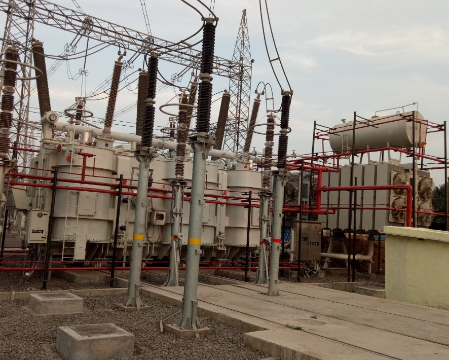 AIS-Substation-upto-765-kV