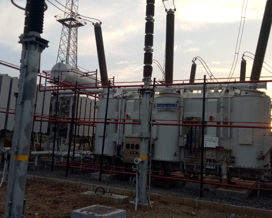 AIS-Substation-upto-765-kV..