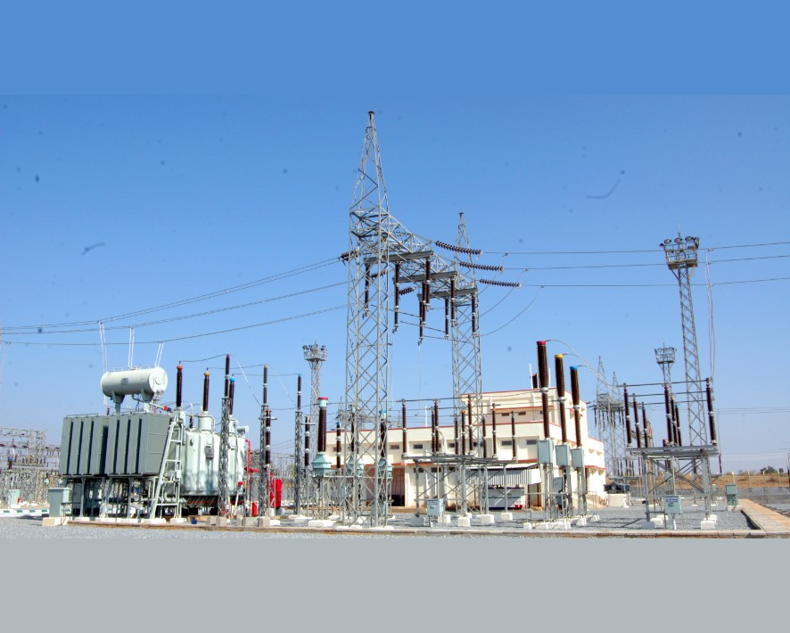 AIS-Substation-upto-765kV