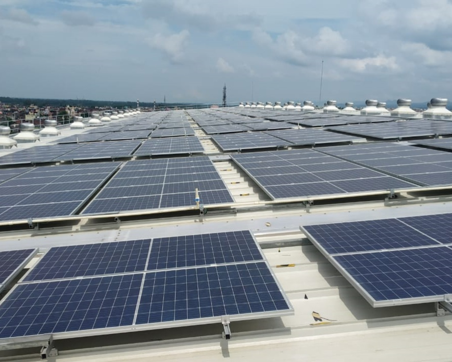Solar-Roof-top-Plant.1