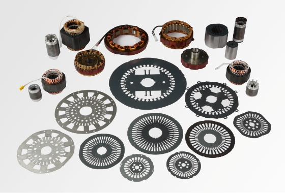 Motor-Laminations-And-Components