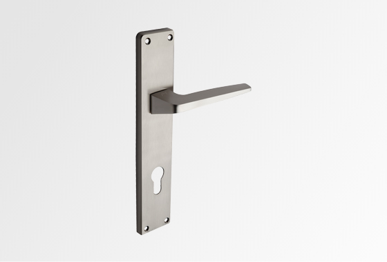Latch_mortise