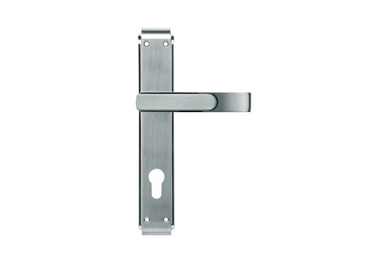 Popular-mortise-locks
