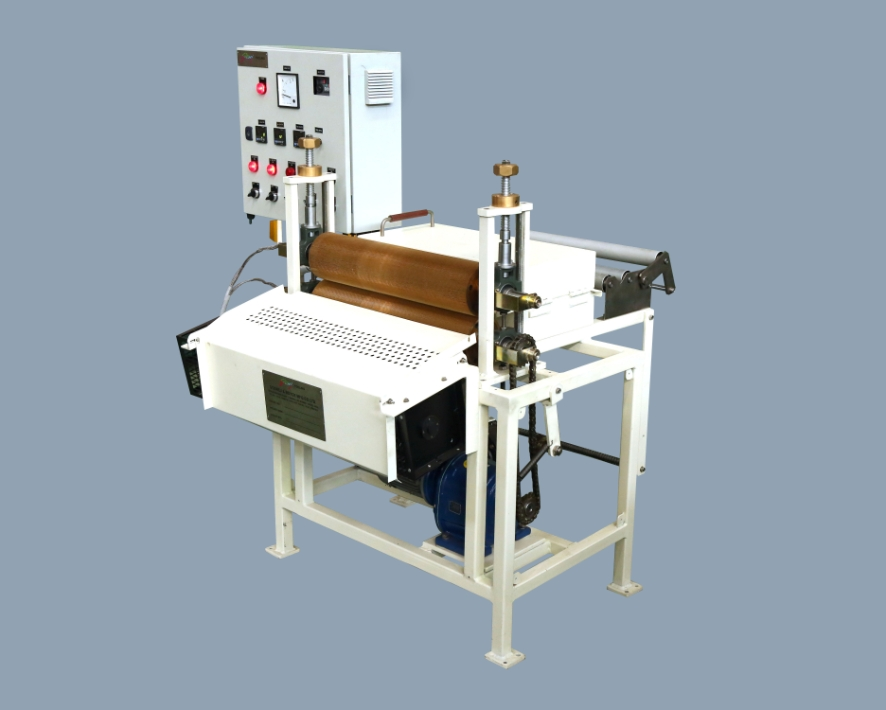 Special purpose machines-2
