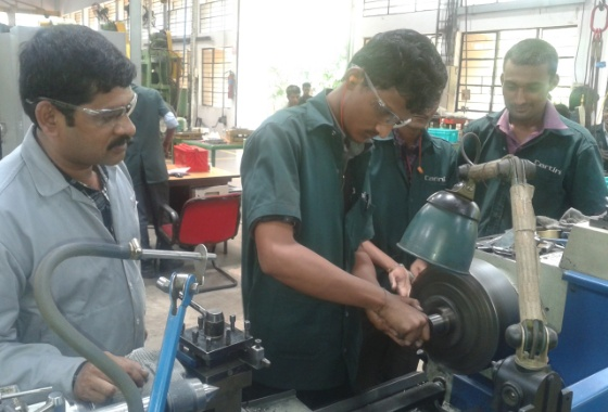 Tooling-Management-Services